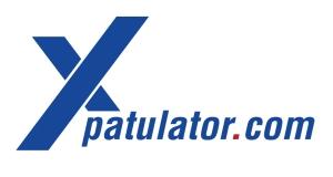 Xpatulator.com logo-03