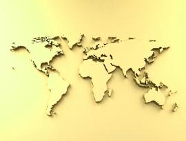 00 World Map1