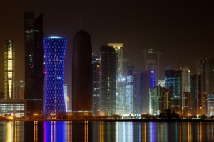 Most expensive DOHA, QATAR