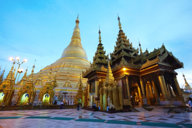 Myanmar cost of living, expatriate Myanmar, expatriate living, mobility, salary, culture, tips, risk