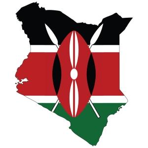 Kenya cost of living